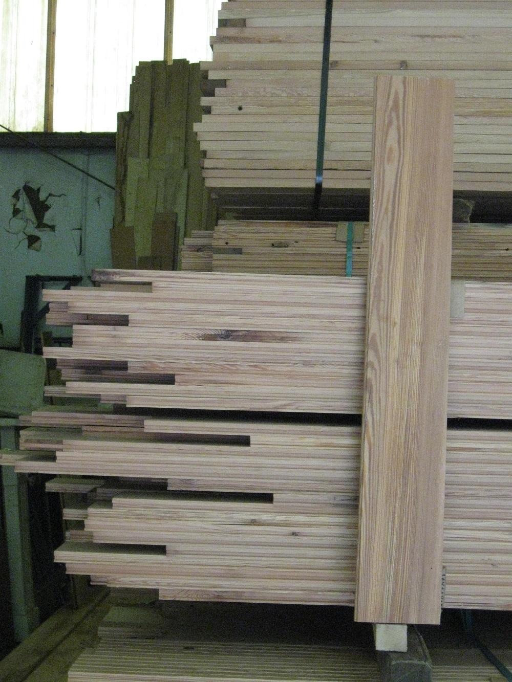 Reclaimed Barn Wood & Lumber for Sale in VT & NH | 18th ...
